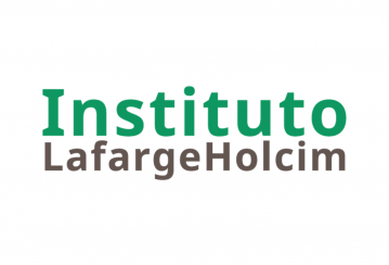 Instituto LafargeHolcim